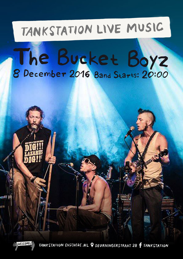 thebucketboys_8dec_web