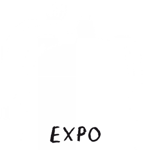 puppet-expo