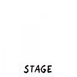 puppet-stage