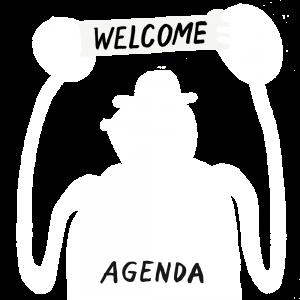 titleblock-agenda2