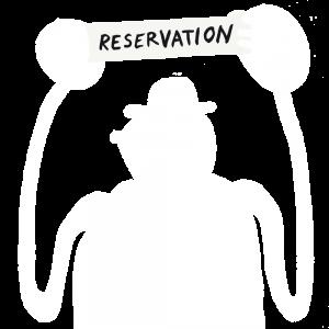 titleblock-reserv