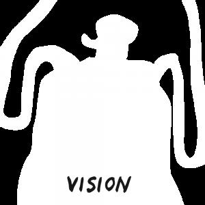 titleblock-vision